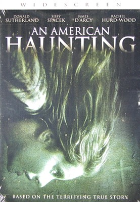 An American Haunting 0012236203483