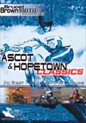 Ascot & Hopetown Classics