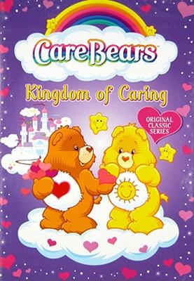Care Bears: Kingdom of Caring