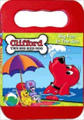 Clifford-Big Fun in the Sun