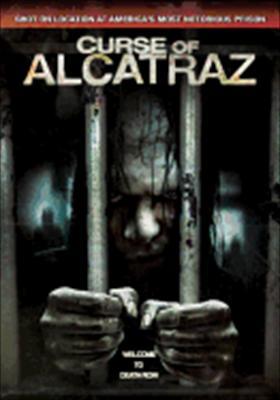 Curse of Alcatraz