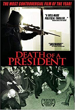 Death of a President 0012236212300