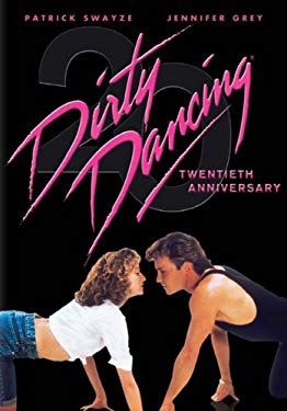 Dirty Dancing 0012236212775
