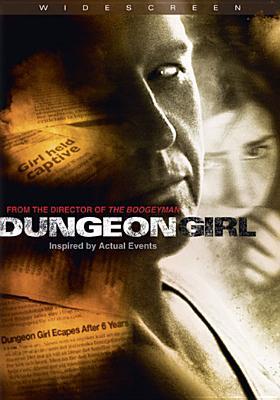 Dungeon Girl