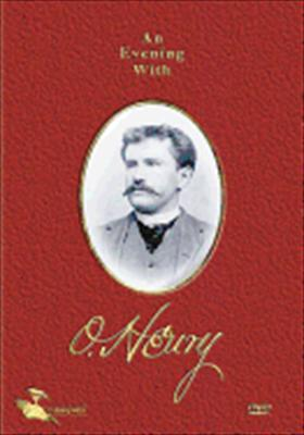 Evening with O Henry Box Set