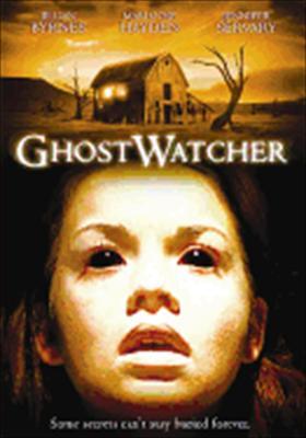 Ghost Watcher