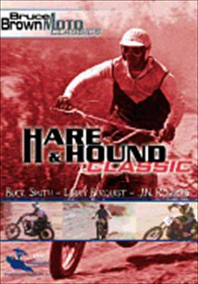 Hare & Hound Classic