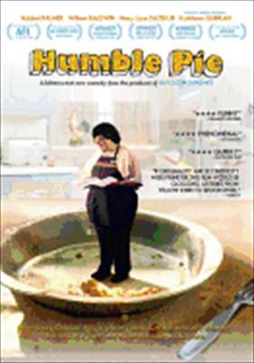 Humble Pie: Steve Marriott