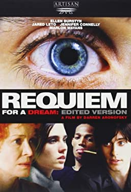 Requiem for a Dream 0012236117056