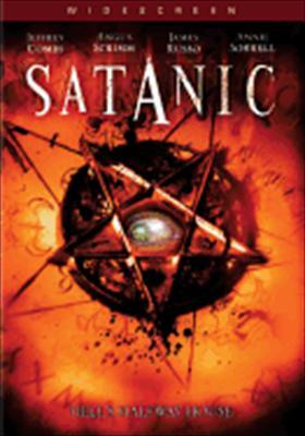 Satanic: