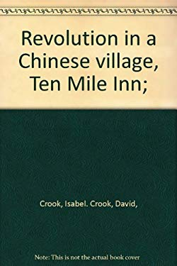 Revolution in a Chinese village, Ten Mile Inn