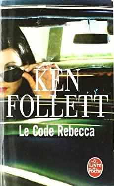 Le Code Rebecca 9782253032069