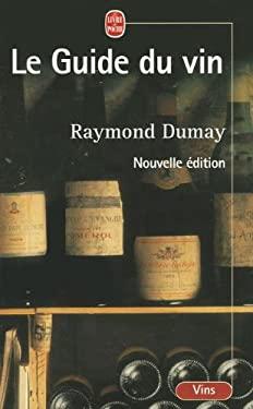 Guide Du Vin 9782253035787