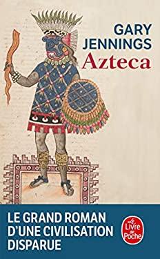 Azteca 9782253055976