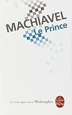 Le Prince 9782253067436