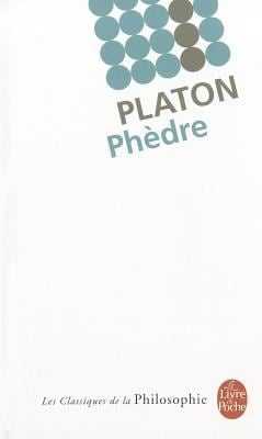 Phedre 9782253082385