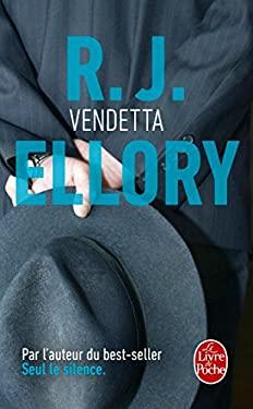 Vendetta 9782253125266