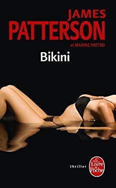 Bikini 9782253134015