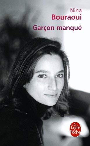 Garcon Manque 9782253152545