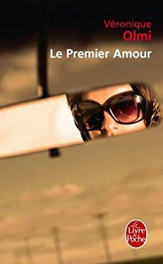 Le Premier Amour 9782253156994