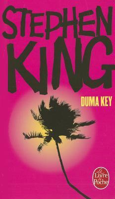 Duma Key 9782253159810