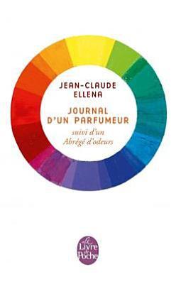 Journal D'Un Parfumeur 9782253163046