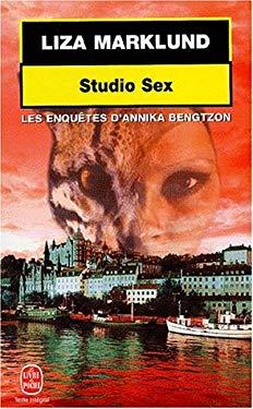 Studio Sex 9782253172123