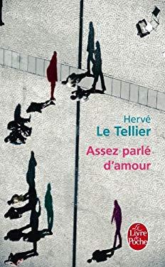 Assez Parle d'Amour 9782253157007