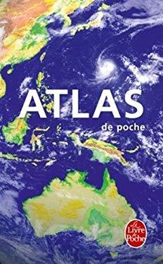 Atlas de Poche 9782253085249