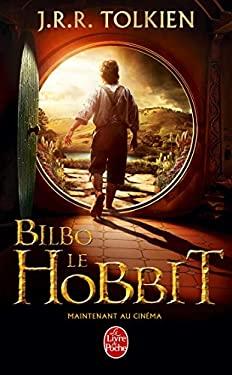 Bilbo Le Hobbit 9782253049418