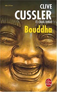 Bouddha 9782253116738