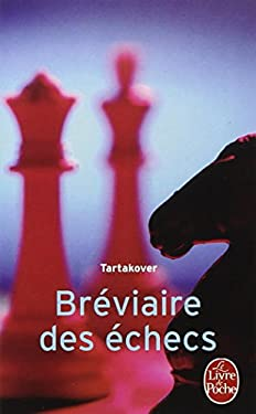 Breviaire Des Echecs 9782253046202