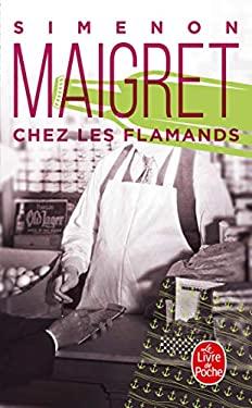 Chez Les Flamands