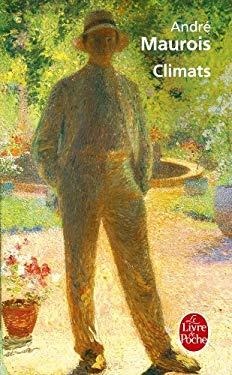 Climats 9782253004912