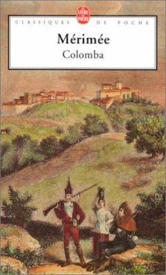Colomba 9782253067221