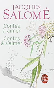 Contes a Aimer Contes A S Aimer 9782253085065