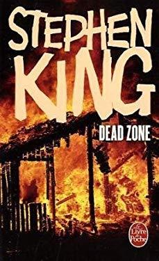 Dead Zone- L Accident