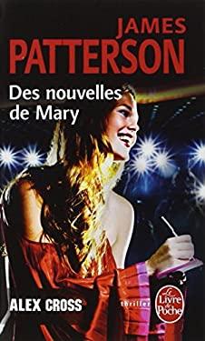 Des Nouvelles de Mary 9782253127017