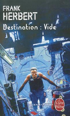 Destination Vide 9782253111344