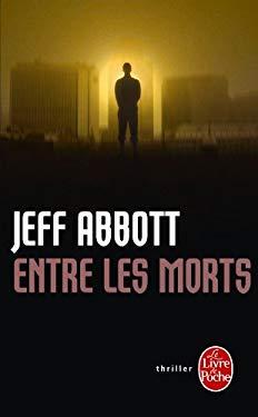 Entre Les Morts 9782253134138