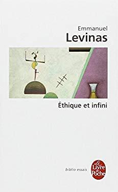 Ethique Et Infini 9782253034261