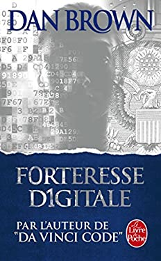 Forteresse Digitale 9782253127079