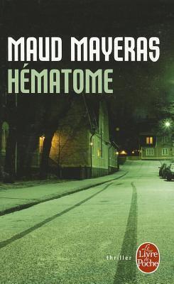 Hematome 9782253122364