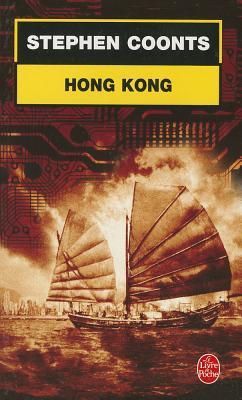Hong Kong 9782253099147