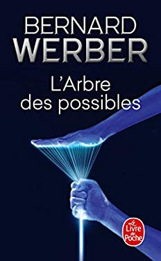 L'Arbre Des Possibles 9782253111467