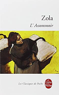 L'Assommoir 9782253002857
