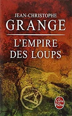 L'Empire Des Loups 9782253113935