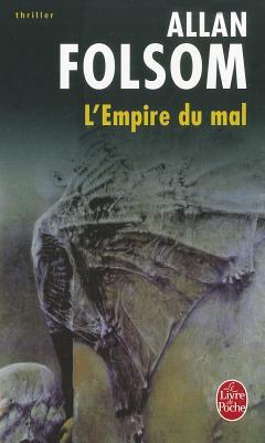 L Empire Du Mal 9782253076544