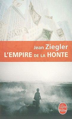 L'Empire de la Honte 9782253121152