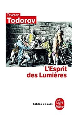 L Esprit Des Lumieres 9782253083931